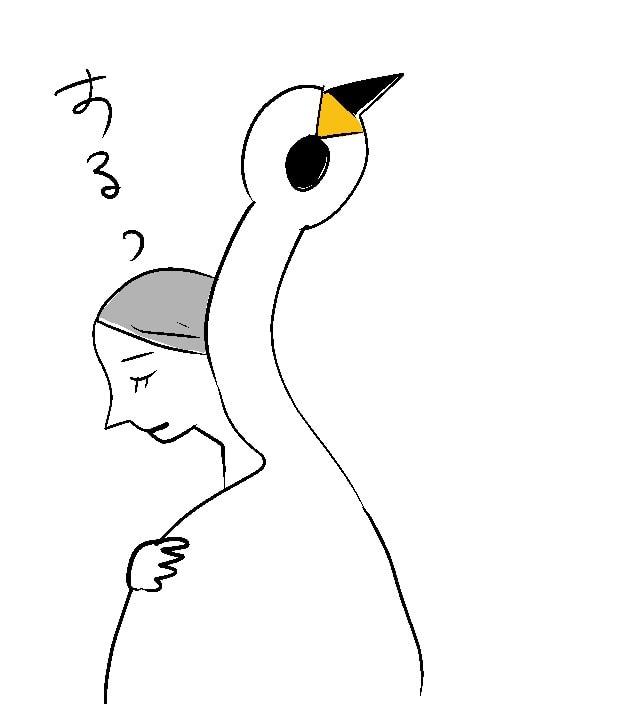 マンガ_娘の服を盗んだ男_アイキャッチ画像